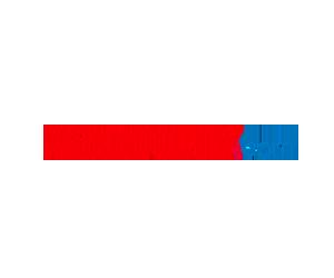 kabarpolitik.com